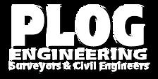 PE Logo White Trans.png