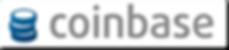 coinbase-1.png