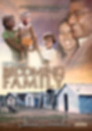 Becoming Family, a tsunami relief documentary from Typecasting Films