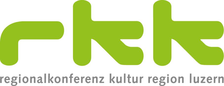 RKK_CO