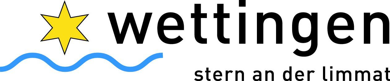 wetti_logo_claim_08_2010_4c_2.eps