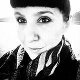 Claudia Nabholz.jpg