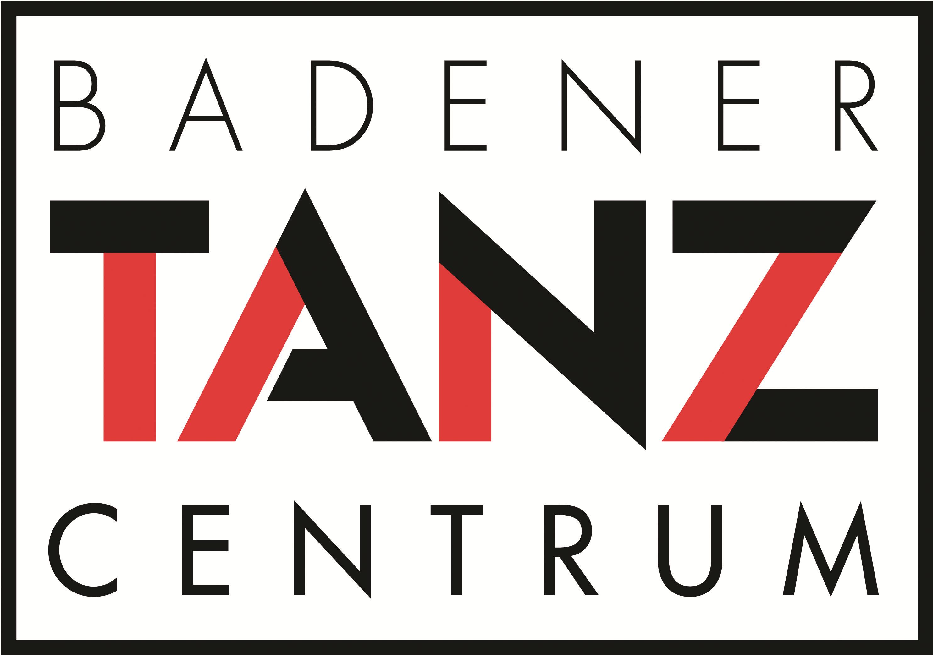 Badener Tanzcentrum