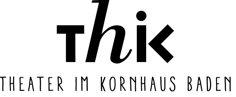 ThiK Theater im Kornhaus