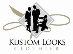 Kustom Looks