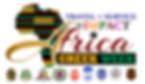 AGW_Logo_Kwab_small.png