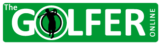 The Golfer Online
