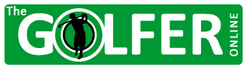 The Golfer Online