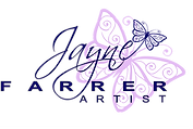 jf logo with butterfly coloured.tiff