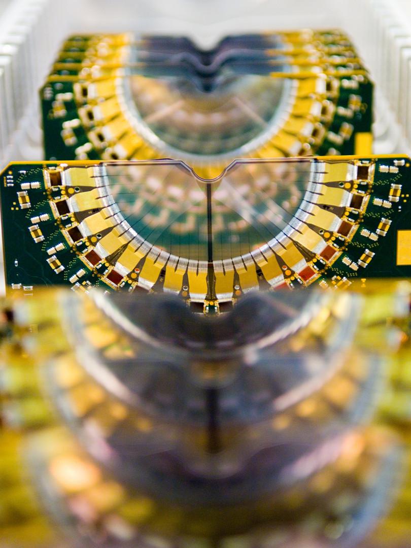 LHCb_056.jpg