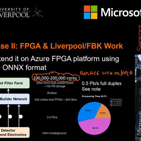 Microsoft Research v5.mp4