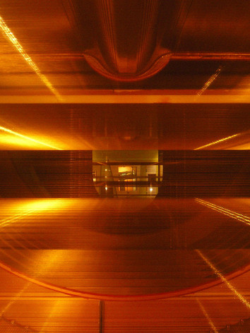1280px-UA1_detector_chamber.jpg