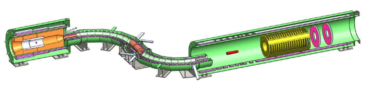 mu2e-transport-solenoid-diagram.jpg