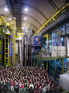 lhcb_collaboration.jpg