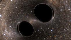 binary-black-holes-merge.jpg