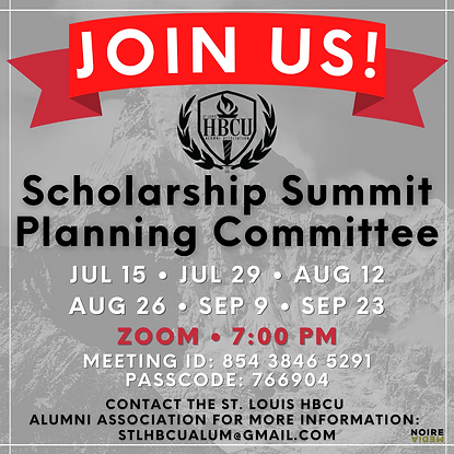 Join US!_STLHBCUAA.png