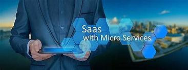 micro service saas.jpg