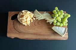 Cheese Board-25.jpg