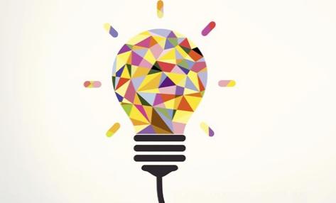 O Sebrae Nacional realizou vários estudos sobre pelo menos 448 ideias de empreendimentos (Foto: ThinkStock)