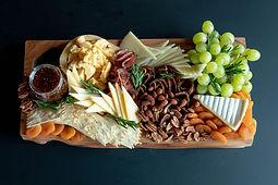 Cheese Board-37.jpg