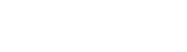 ZumFest_Icons-28_edited.png