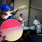 soundswell2.jpg