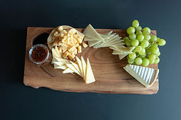 Cheese Board-27.jpg