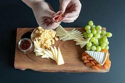 Cheese Board-30.jpg