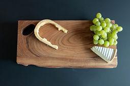 Cheese Board-18.jpg