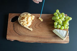 Cheese Board-21.jpg