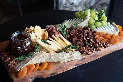 Cheese Board-40.jpg