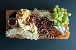 Cheese Board-33.jpg