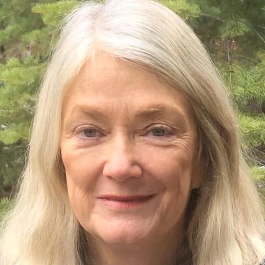 Patty White