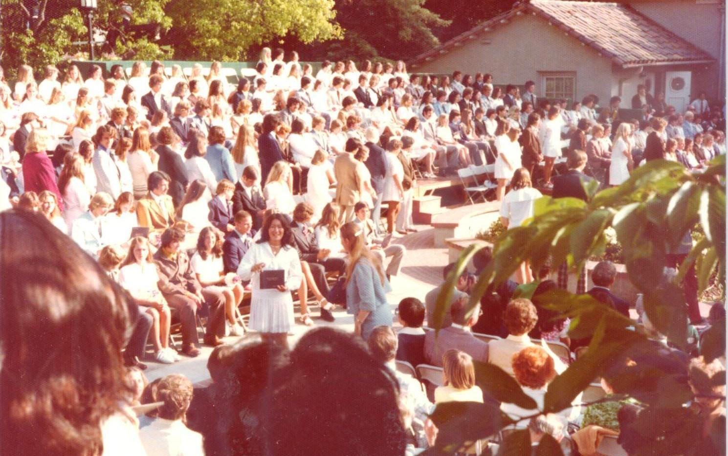 PHS Class of 1975