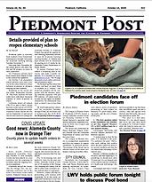 Piedmont Post 10-14.png