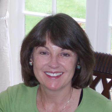 Natalie Mallinckrodt