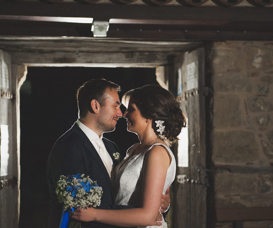meterora_destination_wedding_greece (41)