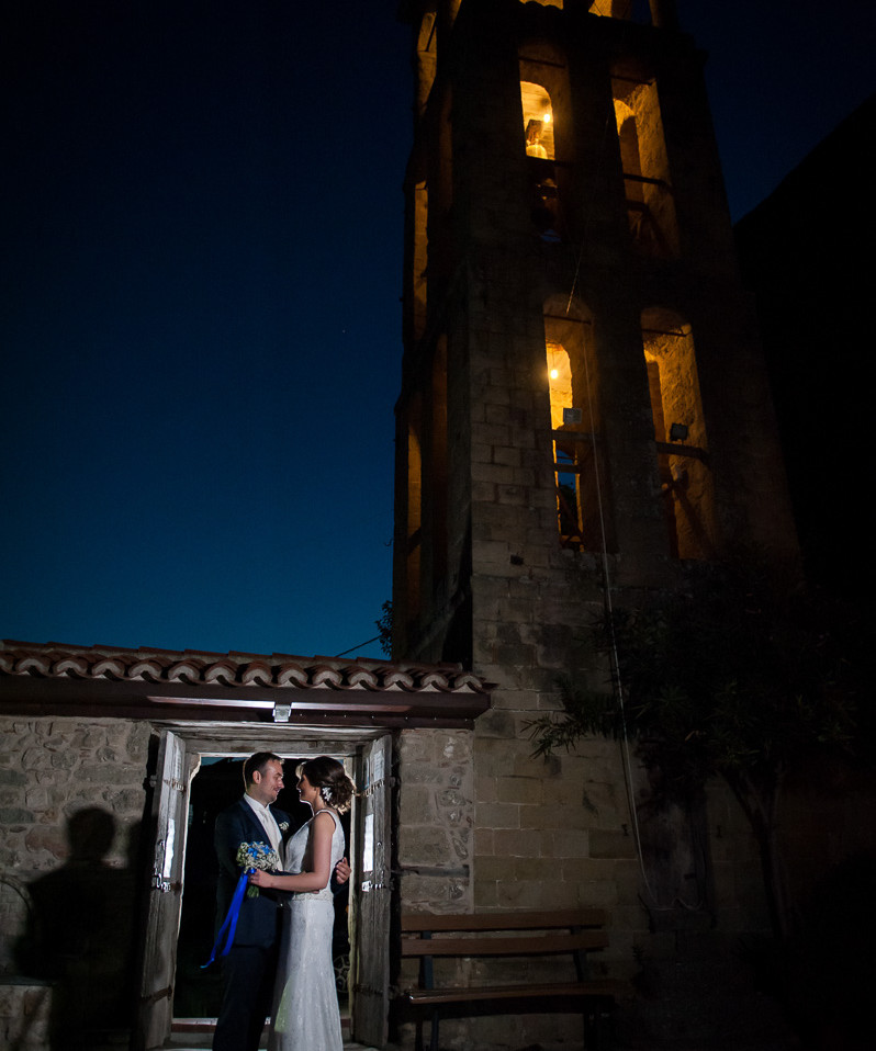 meterora_destination_wedding_greece (40)