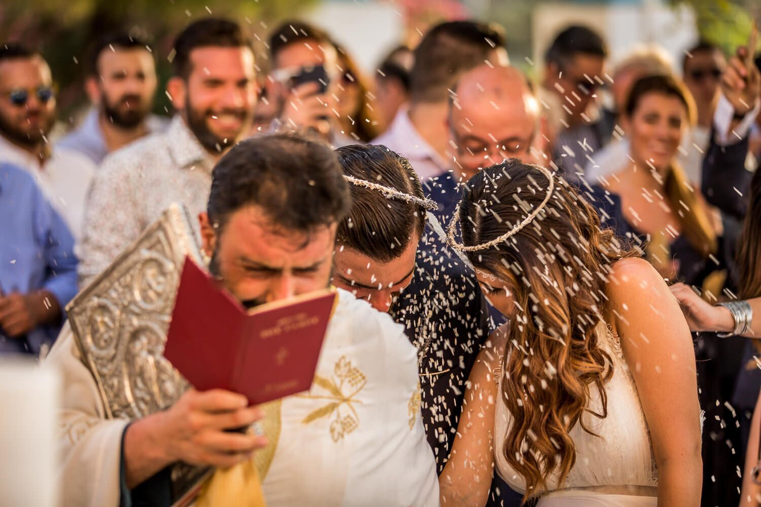 tzia_kea_beach_destination_wedding_greec