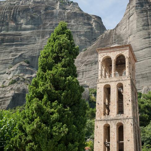 meterora_destination_wedding_greece (3).