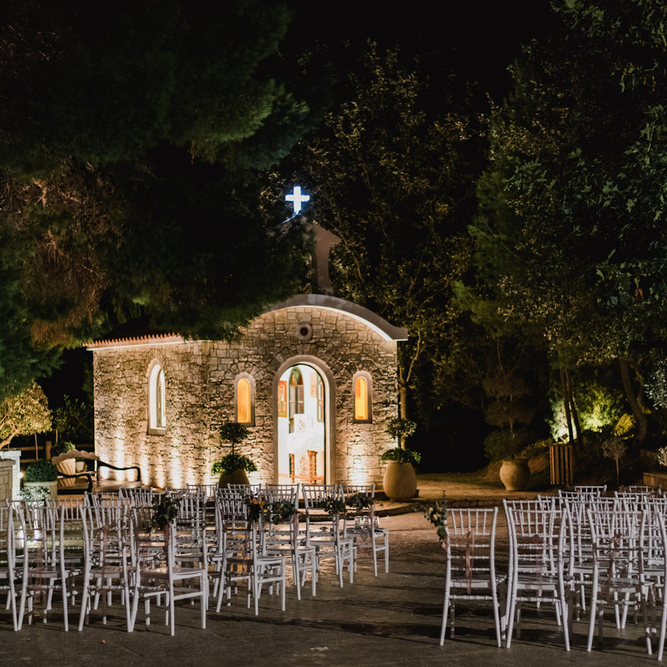 costa_navarino_luxury_wedding_messinia (