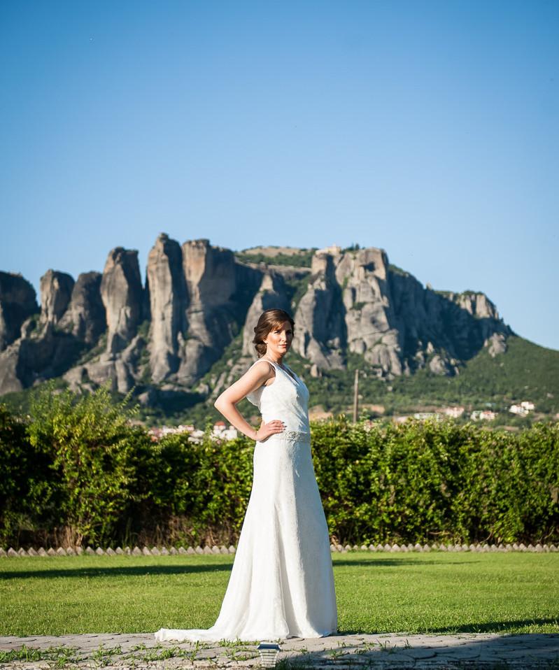 meterora_destination_wedding_greece (36)