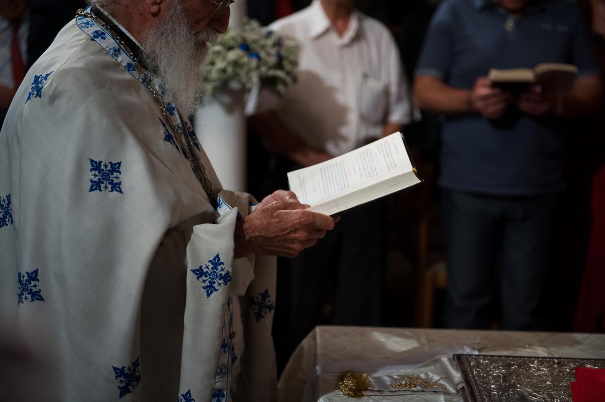 meterora_destination_wedding_greece (39)