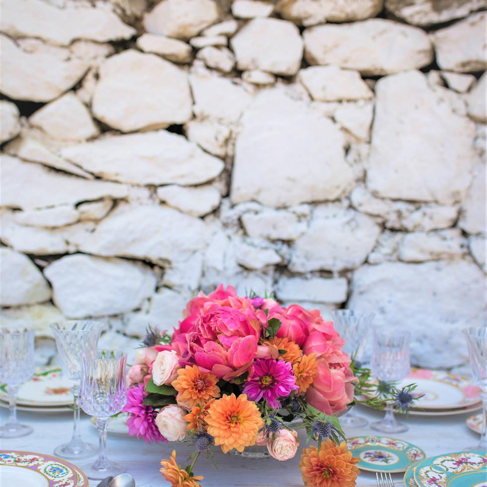mykonos_destination_wedding_alemagou_wed