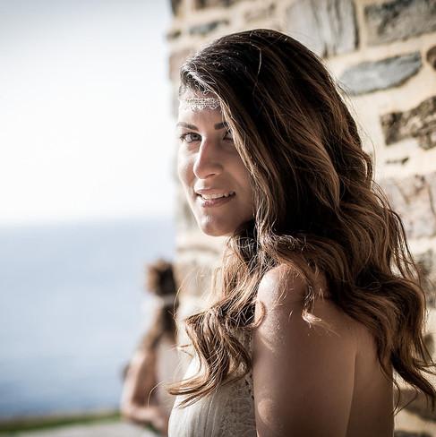 tzia_kea_beach_destination_wedding_greec
