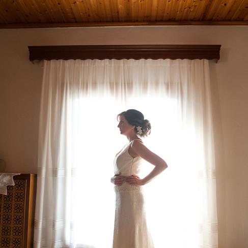 meterora_destination_wedding_greece (33)