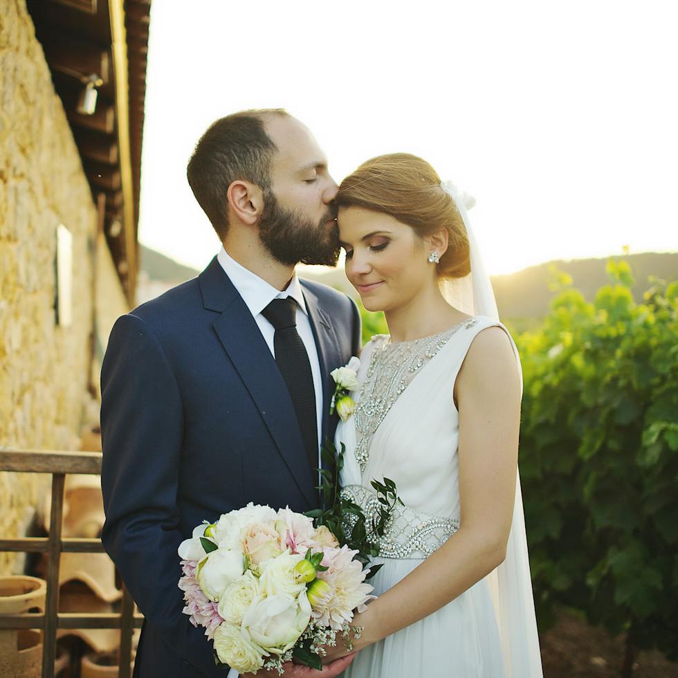 Georgia & Michalis 0513.jpg
