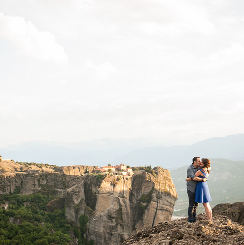 meterora_destination_wedding_greece (8).