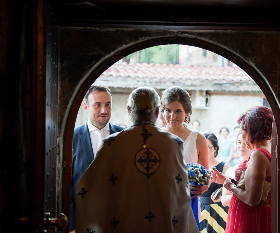 meterora_destination_wedding_greece (38)