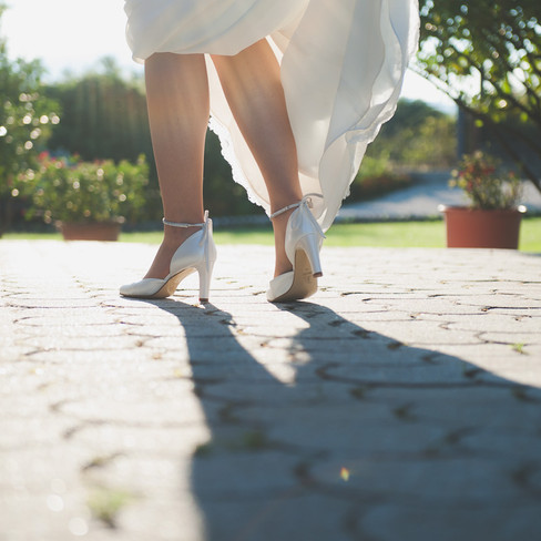 meterora_destination_wedding_greece (35)